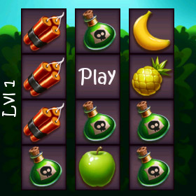 Brain Fruit makes its way from Apple Watch to Android including Android Wear today