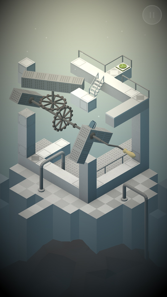 Dream Machine the Game by GameDigits and Red Kite Games hits the Play Store