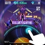 Animoca launches their new Rhythm-based game Groove Planet