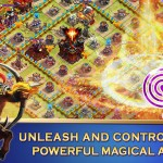 IGG celebrates the 2yr anniversary for Clash of Lords 2 with an update