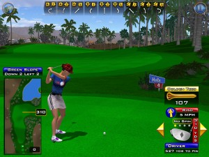 [Updated] Popular bar Golf game Golden Tee will soon be coming to mobile devices