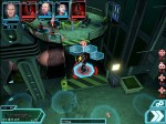 HTPD: Force of Law from Cats Who Play is an upcoming multi-platform tactical strategy game